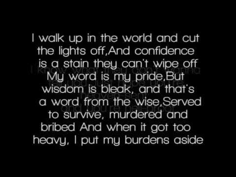 Lil Wayne Drop The World Ft Eminem Lyrics HD + Ringtone Download 2011