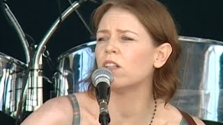 Watch Gillian Welch Orphan Girl video