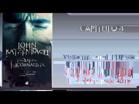 jaque-al-psicoanalista-(audiolibro-capitulo-4