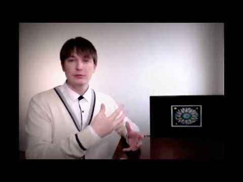 Гороскоп на сегодня, бесплатный астрологический прогноз