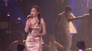 Khi Ta Yêu - Mỹ Tâm (Live Performance) | Son III Concert