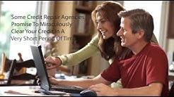 Lithia Springs Credit Repair - Douglasville Ga Credit Repair- Atlanta Ga Credit Repair