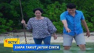 Video Highlight Siapa Takut Jatuh Cinta - Episode 263 download MP3, 3GP, MP4, WEBM, AVI, FLV November 2018