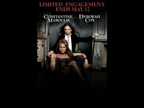 Jekyll & Hyde 2012 Act 2