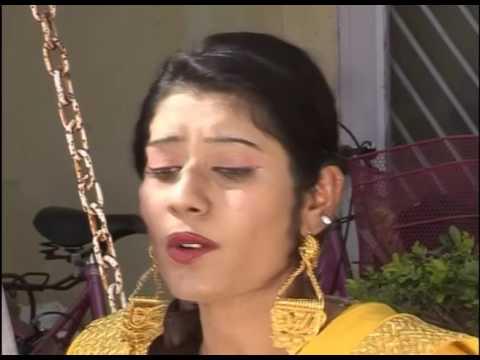 ANJOR -PART-2-Chhattisgarhi Moive
