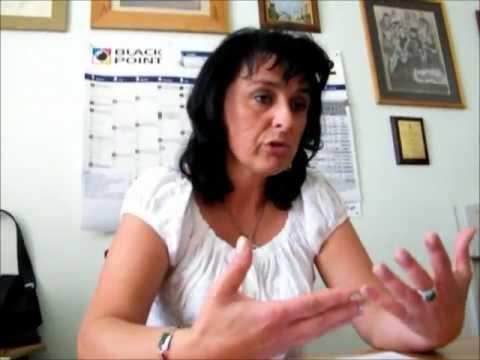 Retkowska zwolniła Suszek przywróci do pracy