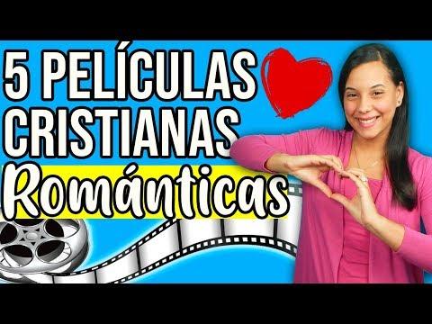 5 Películas Cristianas Románticas para ver este 2019   JustSarah