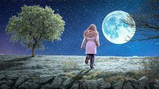 Child Interest - Fantasy Photo Manipulation | Photoshop Tutorial
