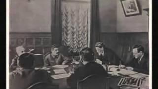 26. Вторая мировая война - День за Днём