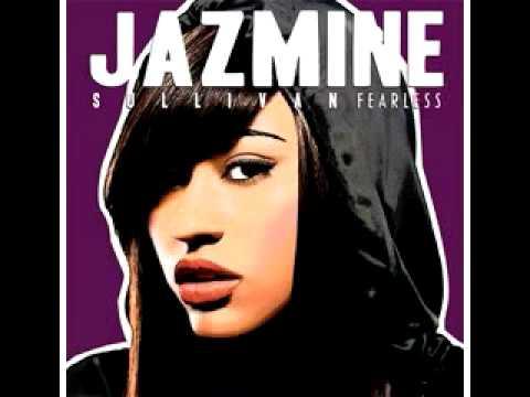 Jazmine Sullivan -  Fear w/lyrics