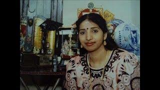Poovanathil Maram Undu Female Swarnalatha