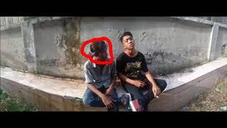 Video Selamat Jalan Kawan (Mhd Irfan Ananda NST) download MP3, 3GP, MP4, WEBM, AVI, FLV Maret 2018