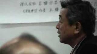 03_大阪府中小企業家同友会 経営指針セミナー