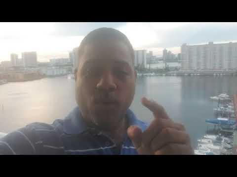 Mi Negocion Online - iMarketsLive - IMLRD -THN - Republica Dominicana y el Mundo