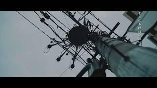 現在、配布中の無料配布音集より 新曲『また朝が来る前に』のミュージッ...
