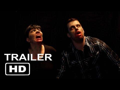Cure Z: Zombie Apocalypse - Official Trailer 1 [HD]
