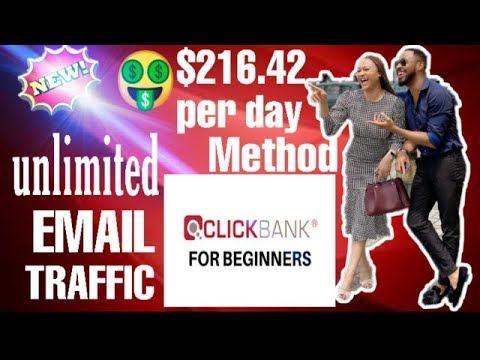email-marketing-tutorial-for-beginners:how-to-promote-clickbank-products-with-email-marketing-{autop