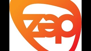 what Is ZAP?