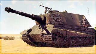 THE KING TIGER 70 TONS OF METAL | MOST FEARED TANK OF WORLD WAR 2