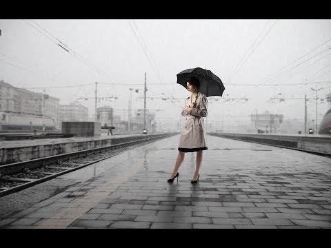september-in-the-rain!-(norman-luboff-choir)-(lyrics)-super-romantic-4k-music-video-album!