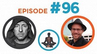 Podcast #96 - Jan Irvin on The Trivium Method & Transhumanism - Bulletproof Radio