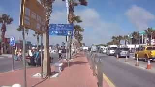 Aruba en 5 min - Video 360