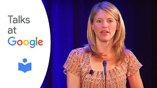 "Molly Knight Raskin, ""No Better Time: The Brief, Remarkable Life of..."" 