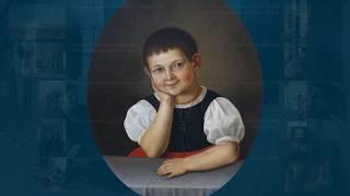 Крендовский Евграф Федорович (1810-1854)