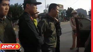 Nhật ký an ninh hôm nay | Tin tức 24h Việt Nam | Tin nóng an ninh mới nhất ngày 07/11/2019 | ANTV