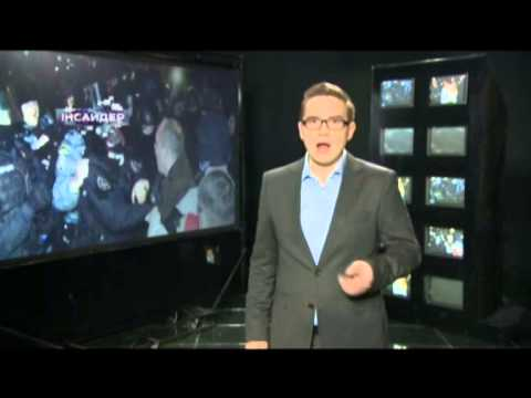 5 Канал - программа передач, тв программа 5 Канал на сегодня