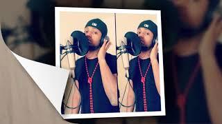 Ethiopian new music 2019 Jacky Gosee  Balambaras  ባላምባራስ 2019 New Album 2019