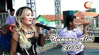 MANIS MESEME  - NUNUNG ALVI *Live in Samadikun Cirebon NEW