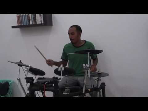 Veera Thurandhara - Kabali Drum Cover Mp3