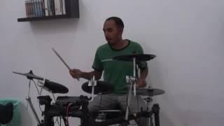Download Hindi Video Songs - Veera Thurandhara - Kabali Drum Cover