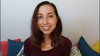 Anxiety anxiety anxiety and other side effects nearly 3 years after chemo: Post-Chemo Update #15