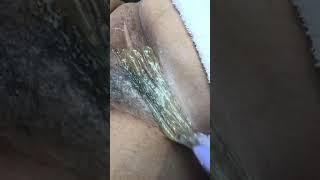 Baixar BRAZILIAN SUGARING COARSE HAIR UP CLOSE   Esthetician Jaq Gibson