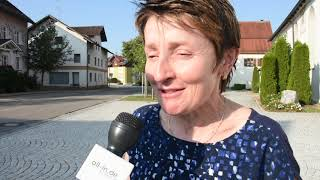 Das Dörferrätsel von all-in.de: Folge 7