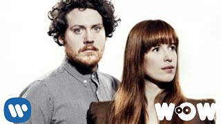 METRONOMY - Month Of Sundays (Live at Toe Rag Studios) на WOW TV