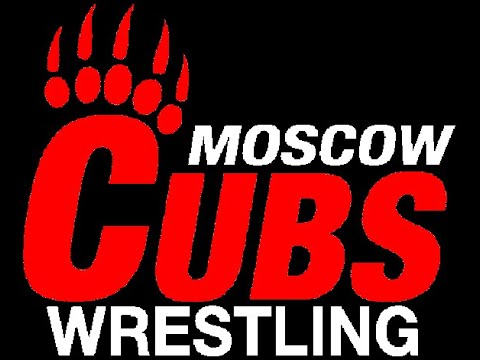 Moscow Middle School Intramural Wrestling Dual 01/27/2021