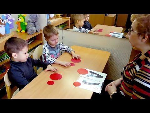 Как научить ребенка говорить? В каком возрасте можно