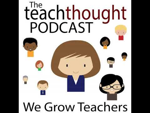 Ep 7: Teacher Accountability And a Challenge To The Gates Foundation