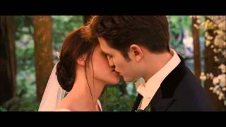 Baixar - Twilight Breaking Dawn Part 1 Soundtrack Turning Page Grátis