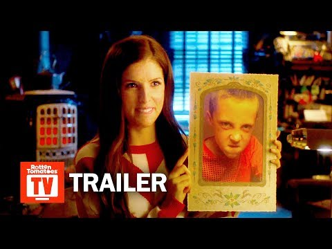 Play Noelle Trailer #1 (2019) | Rotten Tomatoes TV