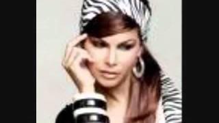 olga tañon - Y basta Ya Cover by: Carmen