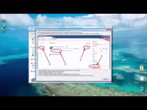 Internet Download Manager 6 21 Build 17 + Crack [TechTools]
