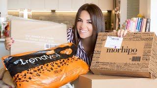 Yeni Sezon Online Alışverişim | Trendyol, Morhipo, Zara, H&M | İrem Güzey