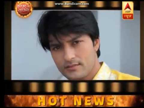 Anas Rashid - SBS Hot News 26th March 2017 Anas To Get Married Soon