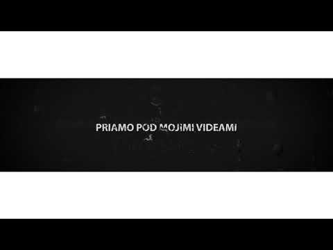 Mega M - Jediný feat. Tomáš Botló (Prod. True)