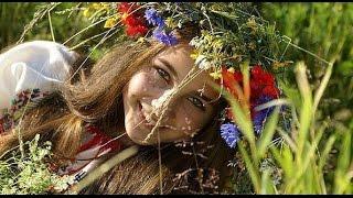 Самара Родной мир Возрождение русской культуры Фильм 2016 Народный Праздник