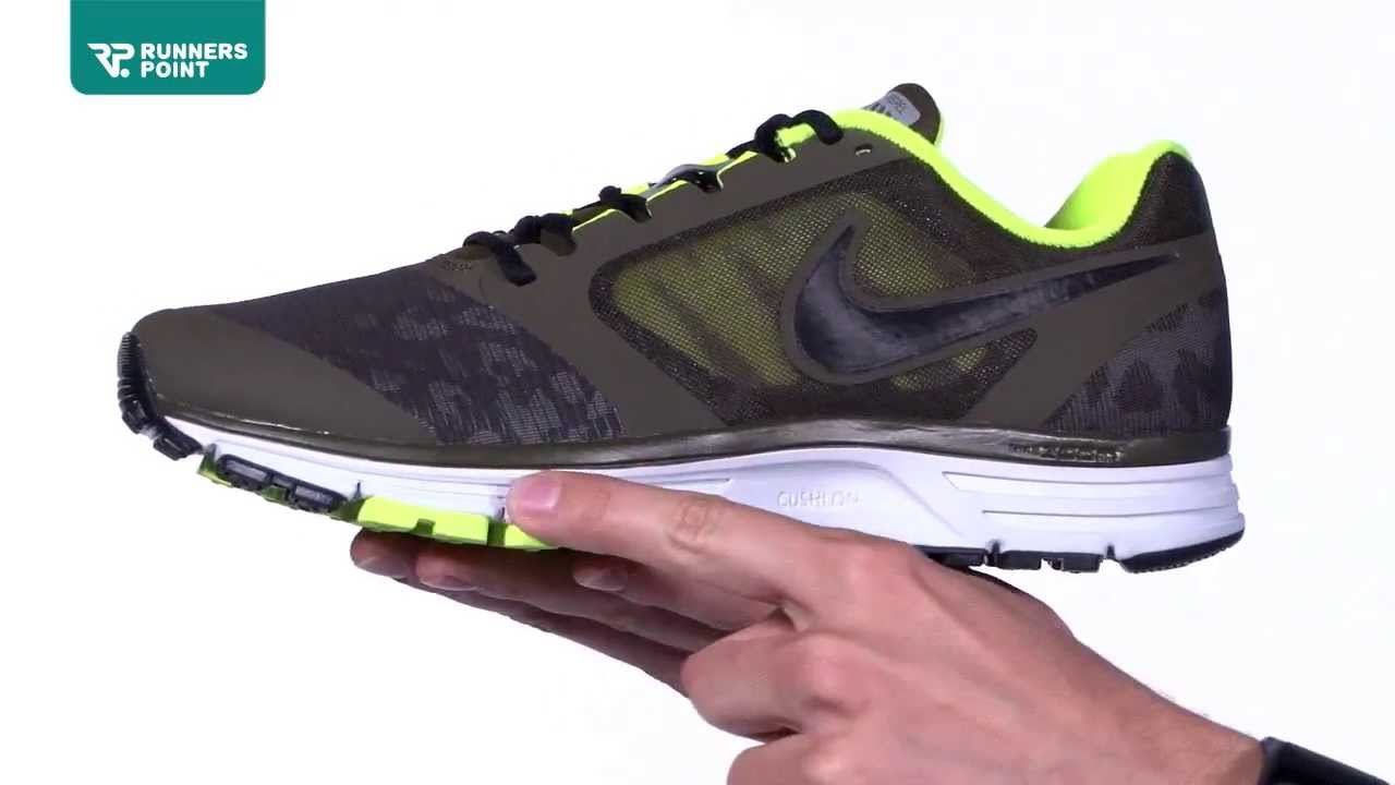 Nike Zoom Vomero 8 W 42